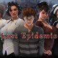 Lust Epidemic v.25121