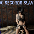 90 Seconds Slave  Version 0.8.2