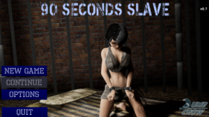90 Seconds Slave