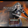 History of Hero [Demo] [DragonWing]