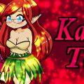 Kate's Test v3.0.0.1
