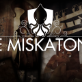 The Miskatonic [Rapscallion]
