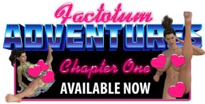 Factotum Adventures
