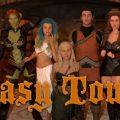 Fantasy Town v0.5.0b