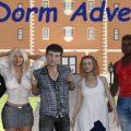 Dorm Adventure v0.1