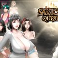 Savior Quest Chapter 1 Beta [ScarlettAnn]