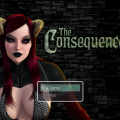 The Concequence [Demo] [FDH Factory]