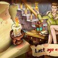 Last Age of Magic v0.0.1