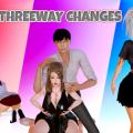 THREEWAY CHANGES VERSION 0.2C