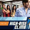 High-Rise Climb v0.6b
