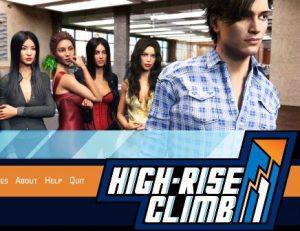 High-Rise Climb