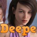 Deeper – Version 0.3011p