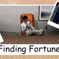 Finding Fortune v0.2b