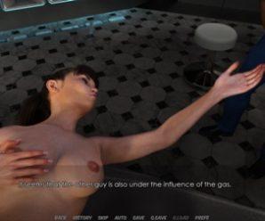 The Lust Hero Version 0.9