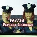 FA7738 – Femdom Lockdown – Version 1.6.3 [rofl256]