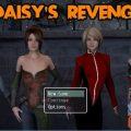 Daisy's Revenge [Serio]