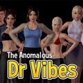 The Anomalous Dr Vibes Version 0.8.5
