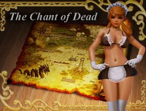 The Chant of Dead