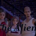 The Alien v0.2