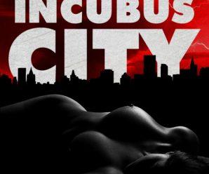 Incubus City v1.3.1