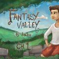 Fantasy Valley Ch.9