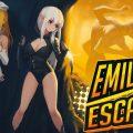 Emily's Escape v1.06