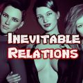 Inevitable Relations  Version 0.1a [KinneyX23]