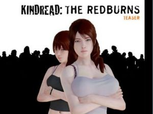 Kindread: The Redburns