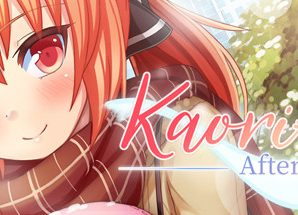 Kaori After Story Version Final