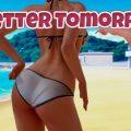 A Better Tomorrow v0.1