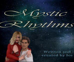 Mystic Rhythms v1.00