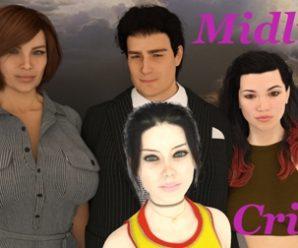 Midlife Crisis v0.02+INCEST PATCH