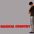 Magical Country v3.0b