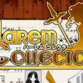 Harem Collector Version 0.46.2 Chill