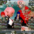 Warriors Maidens Rayearxxxt v0.03