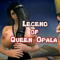 Legend of Queen Opala: Origin v3.04 —