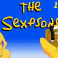 The Sexpsons – Version 2.4.1