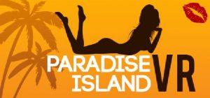 PARADISE ISLAND VR
