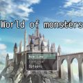 WARPSHADOW WORLD OF MONSTERS VERSION 0.011