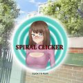 Spiral Clicker Version 0.28 (Changer)