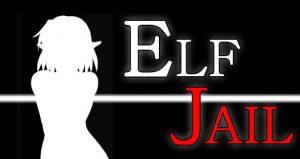 Elf Jail