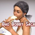 Bad Bobby Saga Version 0.15