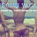 Awesome Vacation Version 0.7.1