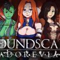 Roundscape Adorevia Version 5.3