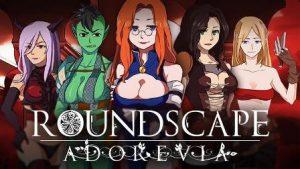 Roundscape Adorevia