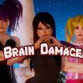 Brain Damaged  v0.8