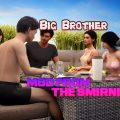 Big Brother – MOD from the Smirniy v.0.21.016
