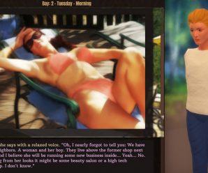 Kinky Life Game  Version 0.4.2 [SamCannis95]