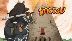 Paccsu