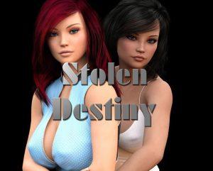 Stolen Destiny